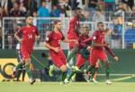 Nhan dinh U20 BDN vs U20 Zambia 12h00 ngay 21/5 (U20 World Cup 2017)