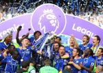 Chelsea ngừng diễu hành vì khủng bố ở Manchester