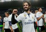 Isco: Toi se khong roi Real Madrid