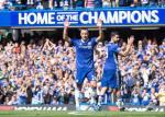 John Terry: Toi se tro lai Wembley voi tu cach HLV