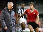 Người cũ của MU và Ajax chỉ trích Mourinho trước CK Europa League
