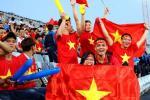 Bao chi chau A het loi khen ngoi U20 Viet Nam sau chien tich lich su