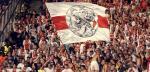 Ajax Amsterdam: Bi kịch của một người hùng