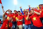 U20 Viet Nam tiep tuc gay an tuong cuc manh o World Cup