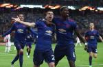 Mkhitaryan: Premier League kho khan hon toi tuong