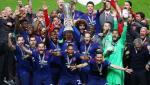 MU vô địch Europa League: Vinh quang nào không phải trả giá?