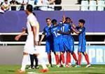 Tổng hợp: U20 Pháp 4-0 U20 Việt Nam (Bảng E U20 World Cup 2017)