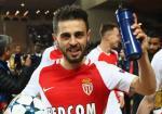 Cực nóng: Chi tiền tấn Man City đánh bại M.U vụ nhạc trưởng Monaco