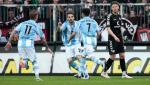 Nhan dinh Regensburg vs 1860 Munich 23h00 ngay 26/5 (Playoff hang 2 Duc)