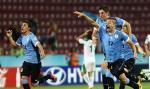 Nhan dinh U20 Uruguay vs U20 Nam Phi 18h00 ngay 27/5 (U20 World Cup 2017)