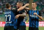 Tong hop: Inter Milan 5-2 Udinese (Vong 38 Serie A 2016/17)