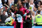 """HLV Huddersfield dung quan he """"ep"""" Klopp nha nguoi"""