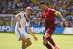 Sao Bayern tiet lo vu khi manh nhat cua Ronaldo