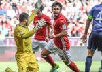 Tong hop: Bayern Munich 1-0 Darmstadt (Vong 32 Bundesliga 2016/17)