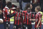 Nhan dinh Marseille vs Nice 02h00 ngay 8/5 (Ligue 1 2016/17)
