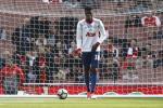 Kham pha Axel Tuanzebe – sao tre M.U vua ra mat Premier League