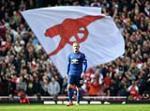 Du am Arsenal 2-0 MU: Wayne Rooney va cai tai cua Mourinho