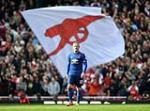 MU va Rooney: Khi ta khong con thuoc ve nhau