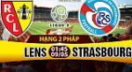 Nhan dinh Lens vs Strasbourg 01h45 ngay 9/5 (Hang 2 Phap 2016/17)
