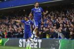 Nhung thong ke an tuong sau tran Chelsea 3-0 Middlesbrough