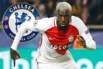 Sao khung Monaco tu choi M.U chon Chelsea vi Conte