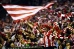 Athletic Bilbao va cau chuyen dang sau canh cong khoa chat xu Basque (Phan 1)
