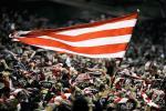 Athletic Bilbao va cau chuyen dang sau canh cong khoa chat xu Basque (Phan 3)