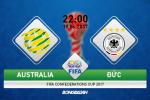 Australia vs Duc (22h00 ngay 19/6): Tin vao lich su