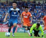Nhan dinh SHB Da Nang vs Quang Ninh 17h00 ngay 20/6 (Cup QG 2017)