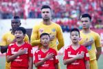 """Van Bakel: """"Tôi yêu Việt Nam và mơ ước được khoác áo đội tuyển"""""""