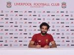 CHINH THUC: Liverpool no bom tan dau tien he 2017