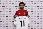 Mohamed Salah là bản hợp đồng hoàn hảo của Liverpool