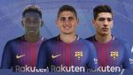 Sếp Barca cam đoan bom tấn sẽ nổ ở Camp Nou