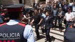 Lionel Messi chỉ phải trả thêm nửa triệu euro để tránh án tù
