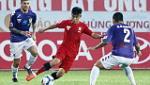 Nhận định Hà Nội vs Hải Phòng 18h30 ngày 24/6 (V-League 2017)