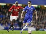 Nemanja Matic: Chia khoa de Mourinho giai phong Paul Pogba