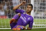 Quan diem: Chinh Ronaldo dang tu bien minh thanh toi pham!