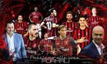Marco Fassone: Ga hoi dung sau su dien ro cua AC Milan