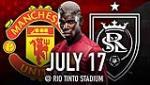 Real Salt Lake 1-2 MU (KT): Bom tan Lukaku khai hoa va Valencia nhan .. the do
