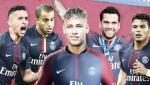 Pho chu tich Barcelona dich than bac tin don Neymar toi PSG