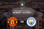 TRUC TIEP MU vs Man City 08h30 ngay 21/7 (ICC 2017)
