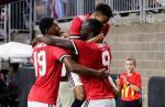 M.U thang Man City 2-0 tai ICC: Mot voc lac quan!