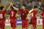 U22 Việt Nam vs U22 Hàn Quốc (19h00 ngày 23/7): Khi Hữu Thắng học cách phòng ngự