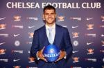 """Người cũ MU """"trù ẻo"""" Morata thất bại ở Chelsea"""