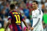 Điểm tin bóng đá sáng 24/7: Ronaldo khuyên Neymar sang Man United
