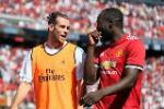 Điểm tin tối ngày 27/7: CĐV Real Madrid muốn đẩy Gareth Bale đến MU