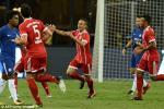 Chelsea 2-3 Bayern Munich (KT): Mưa siêu phẩm trên đất Singapore