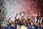 AS Monaco: Cau chuyen ve nhung nguoi giau tieu tien