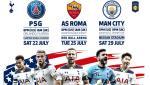 Tottenham 2-3 Roma (KT): Kich hay o doan cuoi