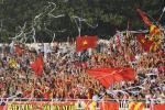 U22 Viet Nam: Tat ca vi muc tieu SEA Games 29